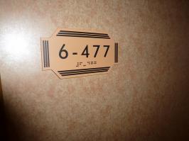 Stateroom 6-477