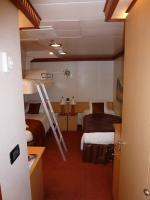 Last Minute Cruise Deals >> Carnival Dream Cruise Review for Cabin 7288