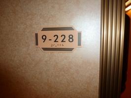 Cabin 9-228