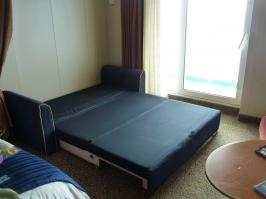 Royal Caribbean Radiance Of The Seas Cruise Review For