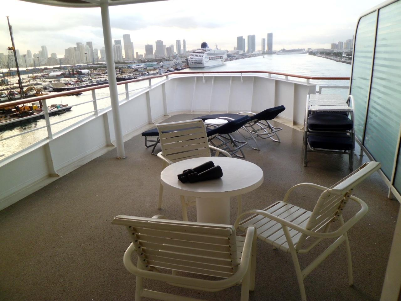 Celebrity Summit Cabin 8166 - Reviews, Pictures ...